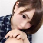 こう♡ 清純アイドル級美少女♡|美女カワ萌えデリ ぷらちなむ - 福岡市・博多風俗