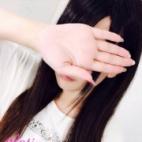 みく♡|美女カワ萌えデリ ぷらちなむ - 福岡市・博多風俗