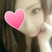 りりか♡完全無欠のドS女王♡|美女カワ萌えデリ ぷらちなむ - 福岡市・博多風俗