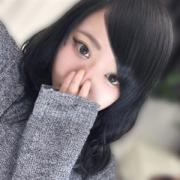 まりん☆業界未経験ロリカワ清楚系|美女カワ萌えデリ ぷらちなむ - 福岡市・博多風俗