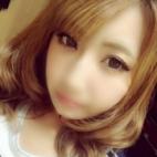 いろは♡何度も逢いたくなる美少女|美女カワ萌えデリ ぷらちなむ - 福岡市・博多風俗