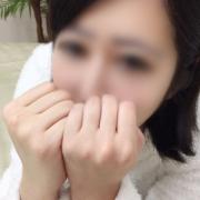 むつみ☆パーフェクトな透明感美女|美女カワ萌えデリ ぷらちなむ - 福岡市・博多風俗