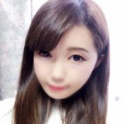 ゆい♡抜群のルックスとスタイル♡|美女カワ萌えデリ ぷらちなむ - 福岡市・博多風俗