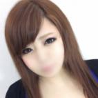 あおば♡オプション多彩AF解禁嬢|美女カワ萌えデリ ぷらちなむ - 福岡市・博多風俗