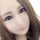 のえる☆透き通るような美肌|美女カワ萌えデリ ぷらちなむ - 福岡市・博多風俗