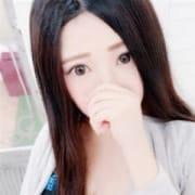 みかさ♡Fカップの美巨乳美少女|美女カワ萌えデリ ぷらちなむ - 福岡市・博多風俗