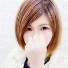 こころ♡敏感・癒し系美乳美少女|美女カワ萌えデリ ぷらちなむ - 福岡市・博多風俗