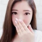 つばさ♡超敏感もち肌美少女|美女カワ萌えデリ ぷらちなむ - 福岡市・博多風俗
