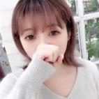 めぐみ☆業界未経験の現役学生☆