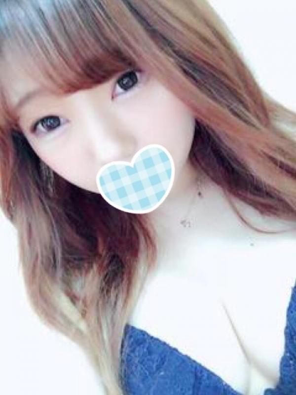 るる☆ホヤホヤ18歳(ハイレベルな女の子 60分7980円)のプロフ写真2枚目