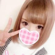 まり☆未経験美少女さんの写真