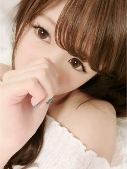 うさぎ☆看板娘 | ハイレベルな女の子 60分7980円 - 沼津・静岡東部風俗