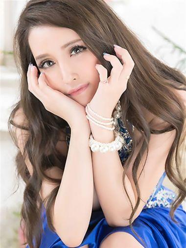 神咲 エル ☆2|TI AMO ティアモ - 高松風俗