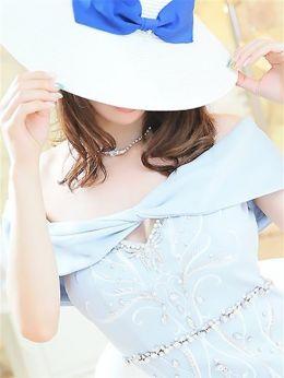 柚木 六花 ☆2 | TI AMO ティアモ - 高松風俗