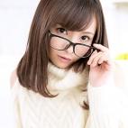 桜 ひかる ☆2