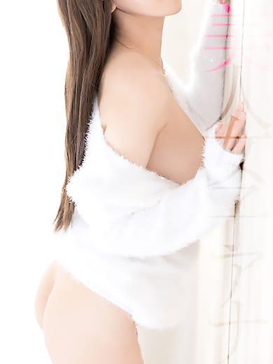 某局ー現役女子アナー『 T 』(TI AMO ティアモ)のプロフ写真4枚目