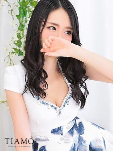 橘 かえで☆2|TI AMO ティアモ - 高松風俗