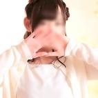 秋空 クレハ☆2