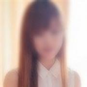 なつみ 王様クラブ - 木更津・君津風俗