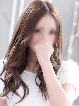 りり | 王様クラブ - 木更津・君津風俗