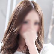 りり 王様クラブ - 木更津・君津風俗