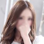りり|王様クラブ - 木更津・君津風俗