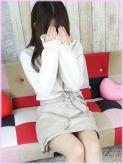 ♡まり♡完全未経験♡|業界未経験専門店プリティガール ~初めてのリボン~でおすすめの女の子