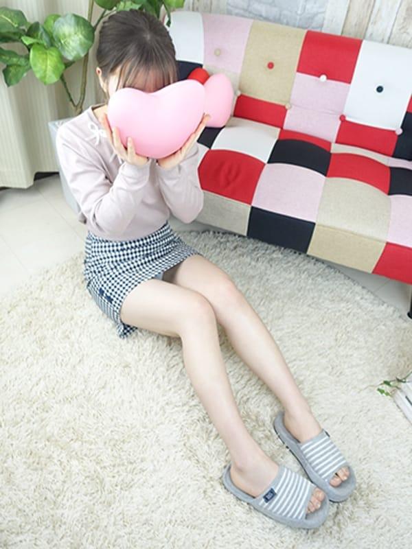 ♡みさ♡完全未経験♡(素人美少女選抜♡プリティーガール)のプロフ写真3枚目