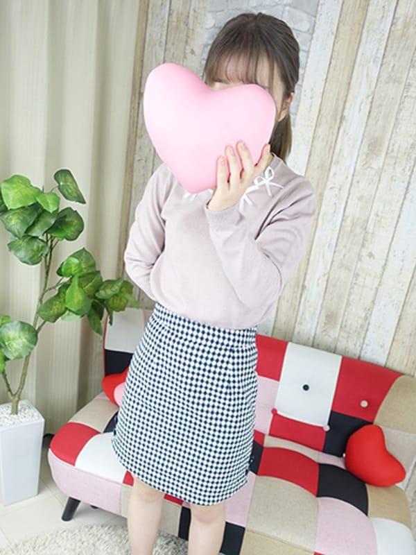 ♡みさ♡完全未経験♡(素人美少女選抜♡プリティーガール)のプロフ写真4枚目