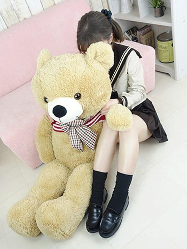 ♡みさ♡完全未経験♡(素人美少女選抜♡プリティーガール)のプロフ写真6枚目