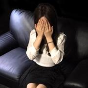 りえ|素人選抜 ぷりてぃがーる - 福岡市・博多風俗