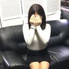 ゆうこ|素人選抜 ぷりてぃがーる - 福岡市・博多風俗