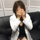 ゆな|素人選抜 ぷりてぃがーる - 福岡市・博多風俗
