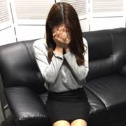 まりな|素人選抜 ぷりてぃがーる - 福岡市・博多風俗