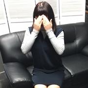 みほ|素人選抜 ぷりてぃがーる - 福岡市・博多風俗