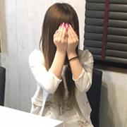 みき|素人選抜 ぷりてぃがーる - 福岡市・博多風俗