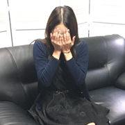 あい|素人選抜 ぷりてぃがーる - 福岡市・博多風俗