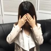 ひめ|素人選抜 ぷりてぃがーる - 福岡市・博多風俗