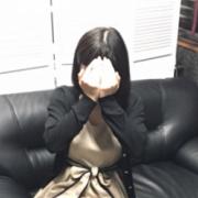 ゆずき|素人選抜 ぷりてぃがーる - 福岡市・博多風俗