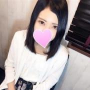 ♡なお♡黒髪細身綺麗系♡|素人選抜 ぷりてぃがーる - 福岡市・博多風俗