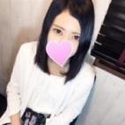 ♡なお♡黒髪細身綺麗系♡ 素人選抜 ぷりてぃがーる - 福岡市・博多風俗