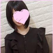 「♡♡駅チカ限定イベント開催中♡♡」10/22(金) 02:06 | 素人美少女選抜♡プリティーガールのお得なニュース