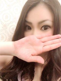 みお【ロイヤルレディ】 | Royal LIPS VIP - 中洲・天神風俗