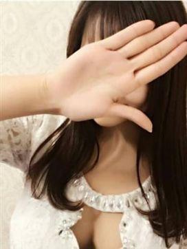 こゆき 【ロイヤルレディ】|Royal LIPS VIPで評判の女の子
