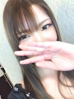 あゆ【ロイヤルレディ】|Royal LIPS VIP(ロイヤルリップスビップ)でおすすめの女の子