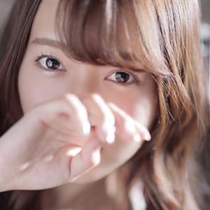 「まほ【ロイヤルレディ】 女子アナ系美女♡」06/11(金) 12:47   Royal LIPS VIP(ロイヤルリップスビップ)のお得なニュース