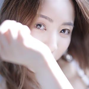 「りま【ロイヤルレディ】電撃移籍!キレカワ美女♡」05/21(金) 15:28   Royal LIPS VIP(ロイヤルリップスビップ)のお得なニュース