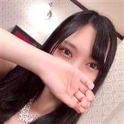「笑顔が可愛い清楚系美女♡」08/14(金) 10:33   Royal LIPS VIPのお得なニュース