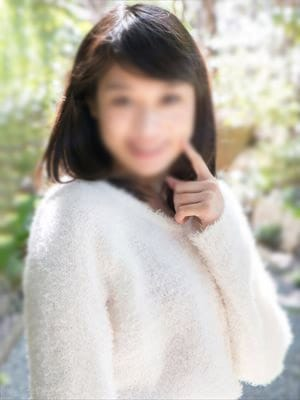 きょうこ(素人デリヘル フレンズ)のプロフ写真1枚目