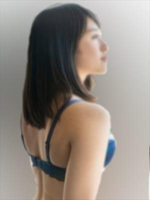 きょうこ(素人デリヘル フレンズ)のプロフ写真2枚目
